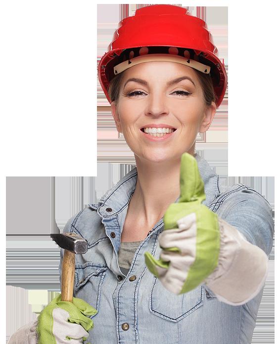 ac-technician-woman