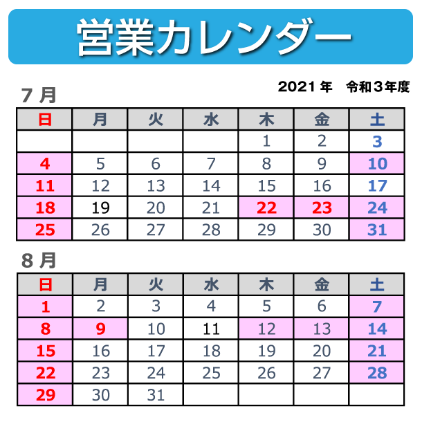 2021-07-08