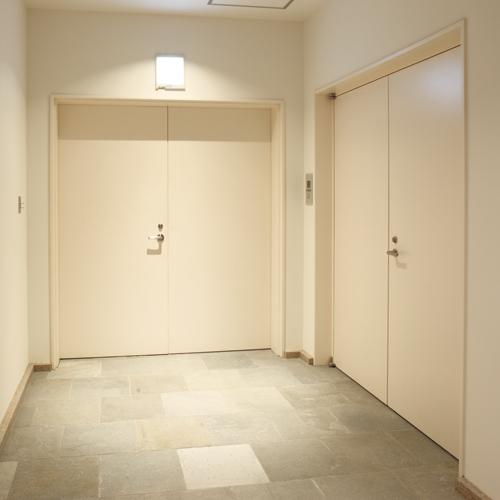sd-door_top