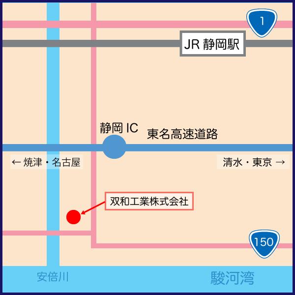 sowa-map1